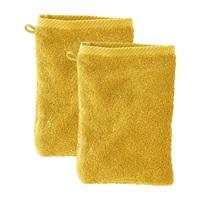Curry bath textiles-2