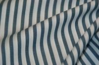 Ink Blue Stripe poplin-2