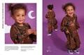 Ottobre Design Kids 6-2020 1