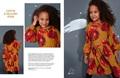 Ottobre Design Kids 6-2020 2