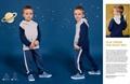 Ottobre Design Kids 6-2020 3