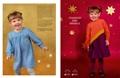 Ottobre Design Kids 6-2020 4