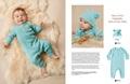 Ottobre Design Kids 6-2020 8