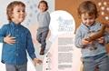 Ottobre Design Kids 6-2020 9