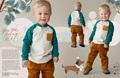 Ottobre Design Kids 6-2020 10