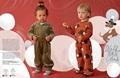 Ottobre Design Kids 6-2020 11