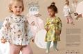 Ottobre Design Kids 6-2020 12
