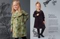 Ottobre Design Kids 6-2020 13