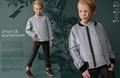 Ottobre Design Kids 6-2020 15