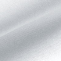 White (Optical White) poplin (36/1)-2