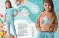 Ottobre Design Kids 1-2021 1