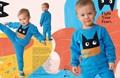 Ottobre Design Kids 1-2021 3