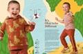 Ottobre Design Kids 1-2021 4