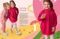 Ottobre Design Kids 1-2021 5