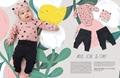 Ottobre Design Kids 1-2021 7