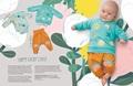 Ottobre Design Kids 1-2021 8