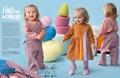 Ottobre Design Kids 1-2021 9