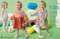 Ottobre Design Kids 1-2021 10