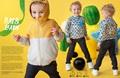 Ottobre Design Kids 1-2021 11