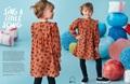 Ottobre Design Kids 1-2021 12