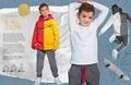 Ottobre Design Kids 1-2021 14