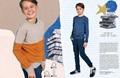 Ottobre Design Kids 1-2021 17