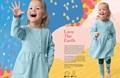 Ottobre Design Kids 1-2021 6