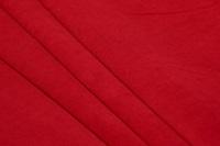 Tango Red corduroy-2
