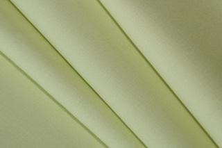 Afbeelding van Mellow Yellow poplin (SALE)