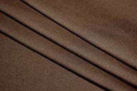 Truffle marl jersey (soft touch)