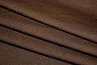 Truffle marl jersey (soft touch)-2
