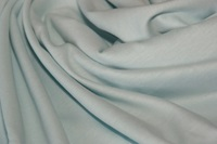 Ice Blue jersey (soft touch) (SALE)-2