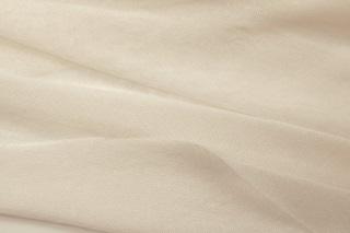 Afbeelding van Ecru soft tule