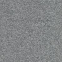 Grey Melange ribbing-2