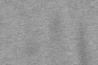 Grey Marl sweatshirt fabric (SALE)