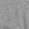 Grey Marl sweaterstof (SALE)