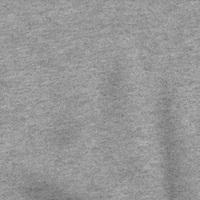 Grey Marl sweatshirt fabric (SALE)-2