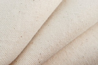 Picture of Natural poplin (20/1)