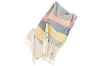 Hammam towel Katar