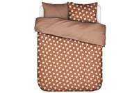 Oopsie Daisy duvet cover percale