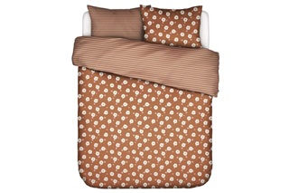 Picture of Oopsie Daisy duvet cover percale
