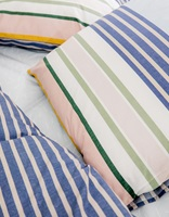 Walk the Line duvet cover percale-2