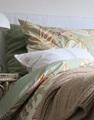 Flower Rangers dekbedovertrek percal
