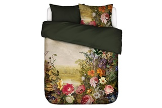 Picture of Florence duvet cover sateen