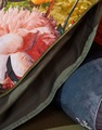 Florence dekbedovertrek satijn
