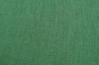 Afbeelding van Groen hennep linnen
