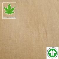 Natural hennep linnen-2
