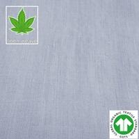 Lichtblauw hennep linnen-2