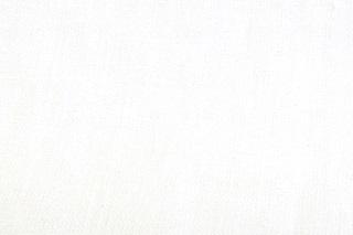 Picture of White hemp linen