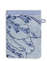 Malou Blue badgoed-2